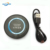 Mobile accessories fast wireless charger for iPhone x , cell phone charger