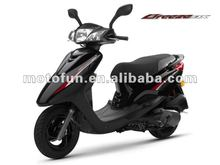 YAMAHA BREEZE DX 125cc NEW SCOOTER /MOTORCYCLE TAIWAN/JAPANESE