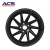2017 New Arrival replica alloy Wheel with best service and low price