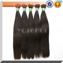 Most popular new sunny may yaki straight indian hair