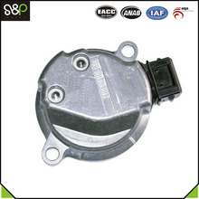 durable quality camshaft position sensor for VW PASSAT B5