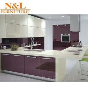Designer Kitchen Furniture   Designer Kitchen Furniture Designer Kitchen Furniture Suppliers And