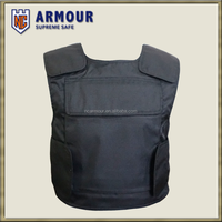 Bullet Proof military jacket