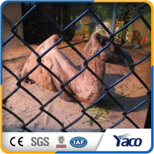 Trade Assurance School playground temporary chain link fence