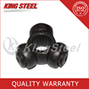 Car Spare Parts CV Joint Bearing with 21 Teeth tripod joints
