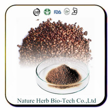 Best Quality grape seed /grape seed resveratrol Up to 95%, plant extract products