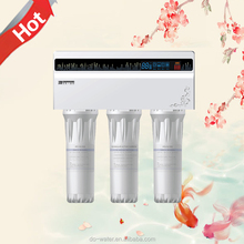 standard 5 stage outdoor water filter reverse osmosis