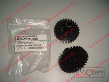 Compatible new fuser gear 27T for HP 4250 4350 Laserjet printer parts RU5-0275