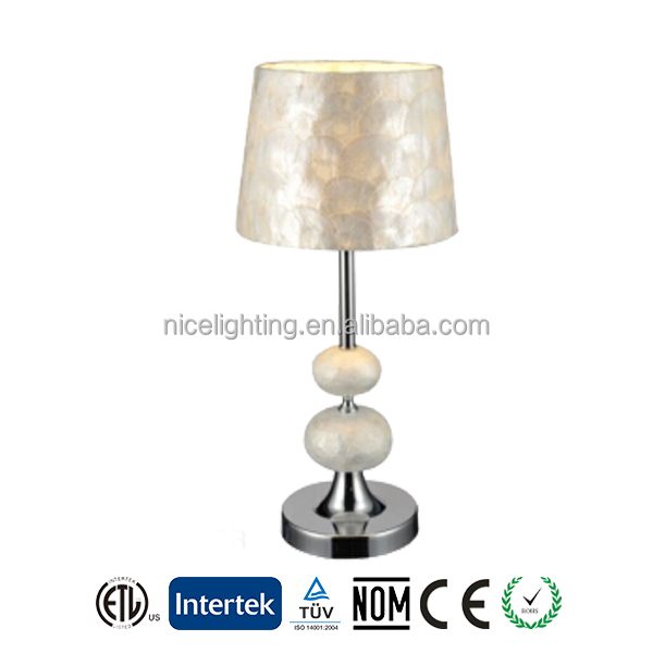 European Antique Yellow Cheap metal Chandelier Home Goods hotel chandelier led Table Lamp