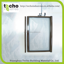 wholesale china market outdoor folding door