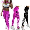/product-detail/oem-and-odm-custom-logo-print-sport-tights-women-bulk-leggings-fitness-60604336760.html