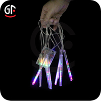 Christmas Light Hot Sale 12 Volt Led String Lights