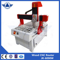 China cnc engraving machine for wood carving, engraving machines for nameplate