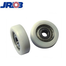 China bearing manufacture JRDB high quality small ball bearing casters