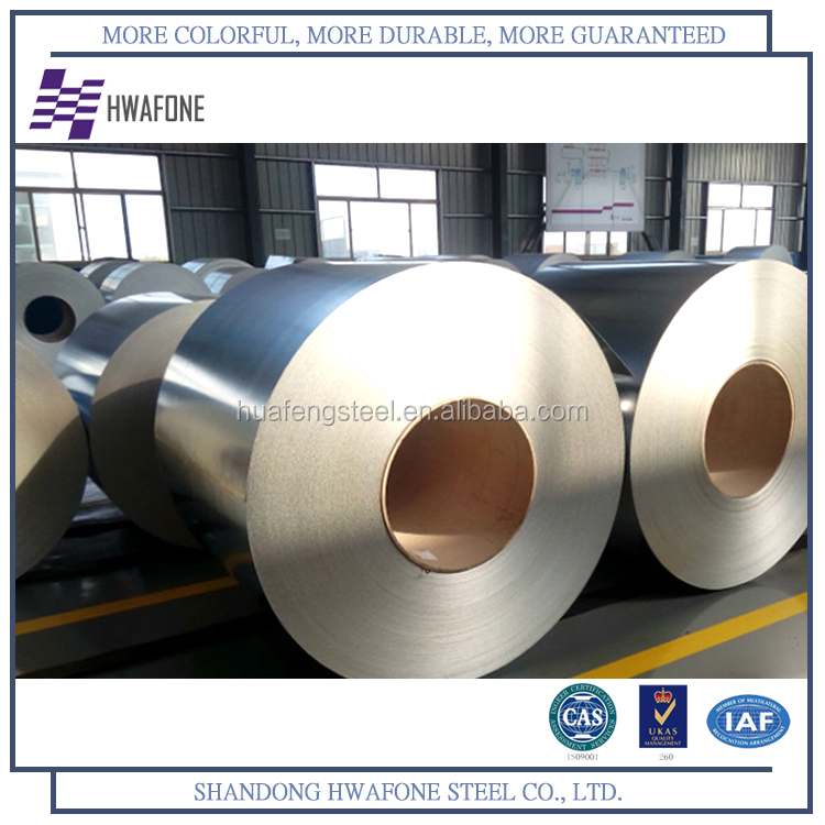secondary quality gi steel coil galvanized/galvalume steel sheet/gl/gi