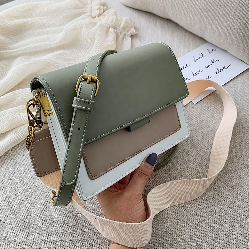 bags for lady crossbody bag mini purses handbags for <strong>women</strong> 2019