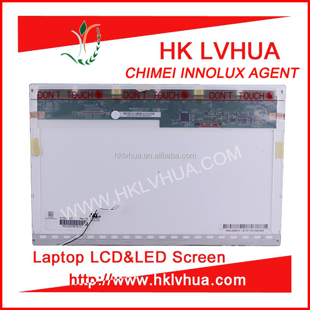 LTNA33AT08 LTNA33AT08-006 used lcd monitor For new apple laptop price iMac A1181