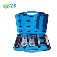 [C&R] Hydraulic Ball Joint Removal Tool /Auto Repair Tools CR-D018