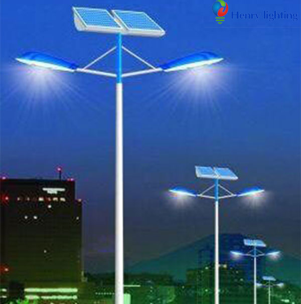 40w solar power led street light,60w solar pv led street light,80w solar led street ligth for farm