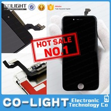 Low price china mobile phone touch screen for SE