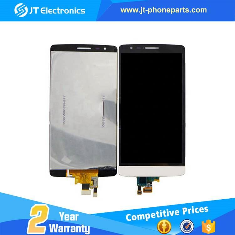 wholesale lcd for lg nexus 4 e960 lcd screen high quality digitizer