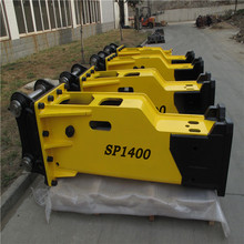 Grab bucket excavator spare attachments frock suits for women fork lift parts
