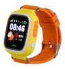 China supplier kids smart watch with remote monitor smart device