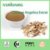 2016 Factory Supply Chinese Angelica Extrat/ Dong-Quai/Angelica sinensis Extract/ Angelica Extract 10:1