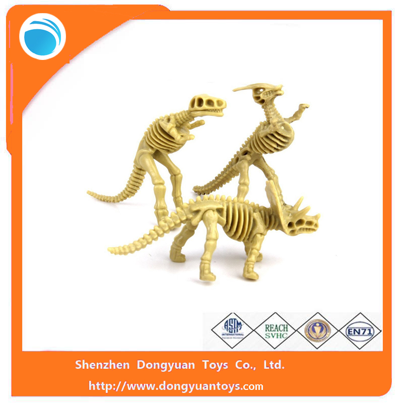 2017 Trending Products Realistic Toy Dinosaur Figures