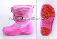New Injection 511 boots for outdoor and promotion,light and comforatable