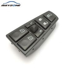 Electric Window Switch for Volvo Truck 12 V 20752918 20568857 20455317 20452017 2036721 IWSVL005