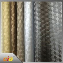 Hot Selling SGS Approved roofing fabric polyester