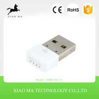 Wifi USB Adapter With Ralink 5370 chipset XMR-WK-73