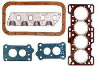 Cylinder Head Gaskets Full Set & Head Set & Conversion Set Gaskets Exhaust Mainfold & Inlet Mainfold Gaskets Exhaust Flange &