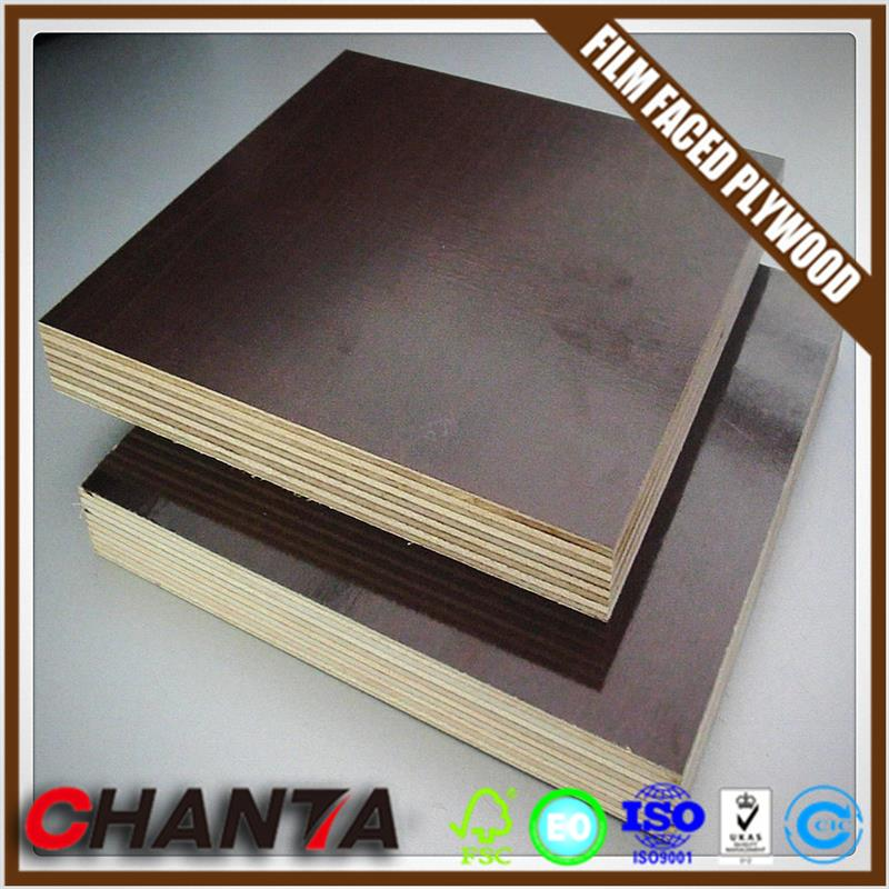 finger joint plywood prices supplier