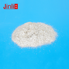 moscovite mica for cosmetic white mica supplier high quality competitive price