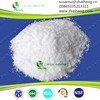 Pesticides pharm organic synthesis Sodium Chloroacetate C2H2C1NAO2