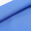 150D*150D Autumn Spring Stretch Fabric Polyester Fabric for Garments