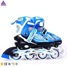 children flash land roller skate