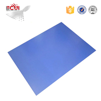 Cheap UV-CTP printing plate Positive Offset CTCP