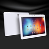 KNC D19 10.1inch 1920*1200IPS screen educational pen tablet 2GB DDR 32GB memory 7000mahWiFi 802.11a b/g/n/ac G+G multi-touch
