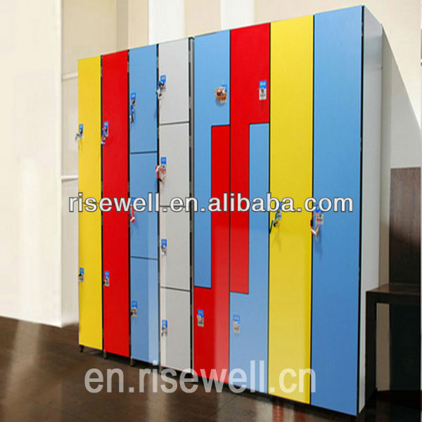 hot sale design kitchen cabinet