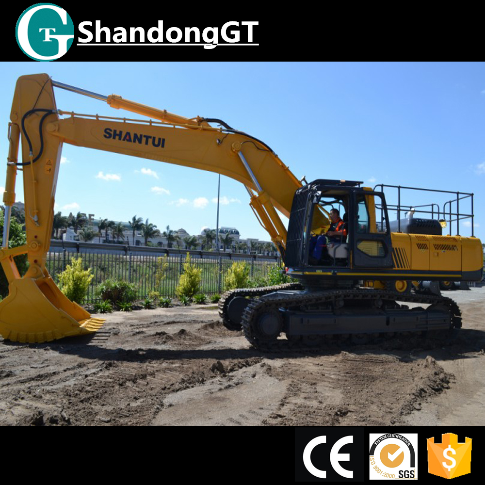 XCMG LIUGONG SHANTUI spare parts excavator bucket pin sizes