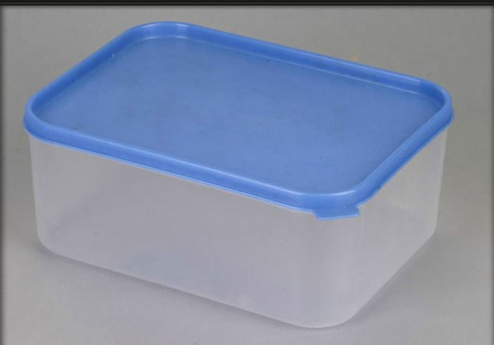 Take Away Food Container HOT SALE