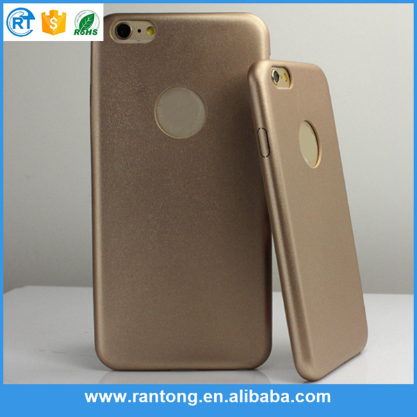 Factory direct sale special design cheap price for lg g4 phone case from manufacturer