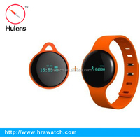 Bluetooth Smart Watch 2013 For Iphone/Android Phones