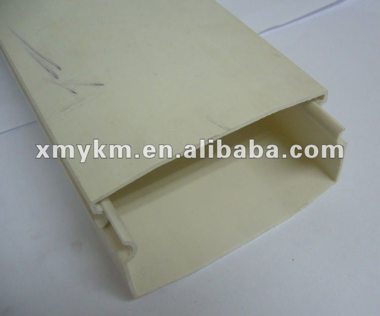 Outdoor PVC Cable cover
