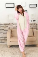 Best quality most popular nighty women sexy sleepwear