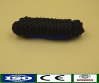 Poly Rope, Polypropylene Rope float ropes dock line in Stock