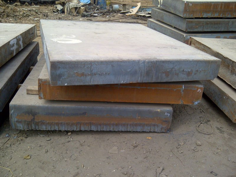 legierter stahl platten blech produkt id 133685453. Black Bedroom Furniture Sets. Home Design Ideas